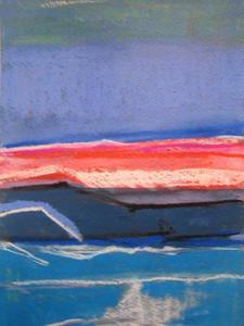 Akvarel - pastel 15.jpg