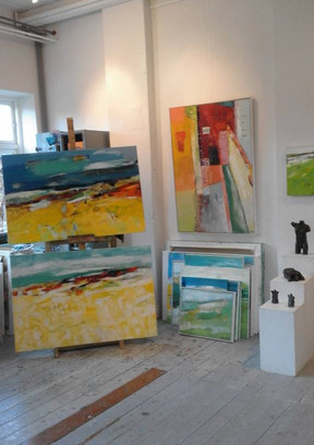 Atelier Ulla Houe 22.jpg