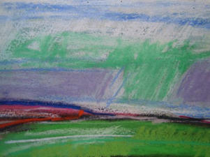 Akvarel - pastel 25.jpg