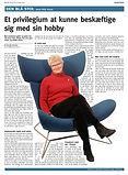 Ulla Houe blaa stol.jpg