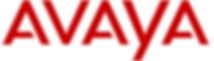 avaya-logo-vertical-white.png