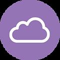 cloud_service.png