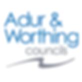adurworthing-scalia-testimonial.png
