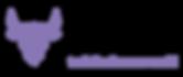 nwt-logo.png