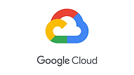 google gcp.png