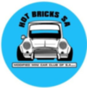 Hot Bricks Logo - Low Res.jpg