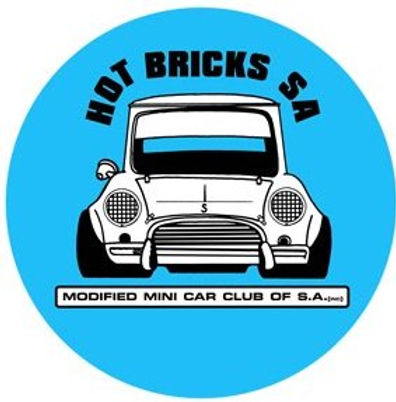 Hot Bricks Logo - Low Res.jpg