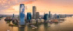 jercey-city-homepage.1600x1600.jpg