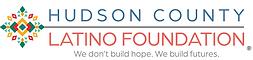 Foundation Logo w Registered Symbol.png