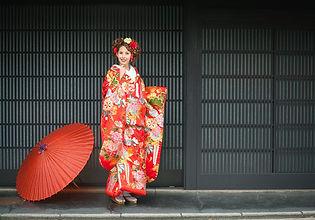 Kyoto Kimono Photo Wedding.jpg