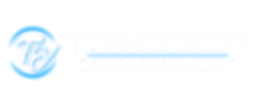 TEE_RGB_Logo-White-Horiz.png