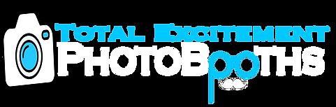 1-1-2020Newphotoboothlogo2.png