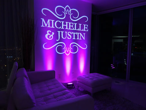 -Pro Gobo Pro Monogram Lighting-01.jpeg