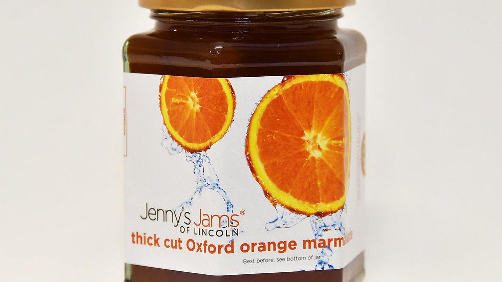 Thick Cut Orange Marmalade