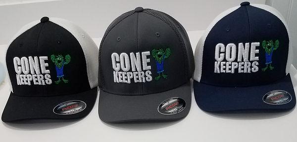 2019 hats2 (2).jpg