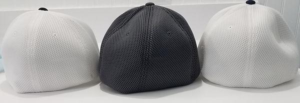 2019 hats2 (1).jpg