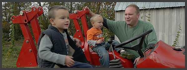 on the tractor.jpg