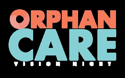 OrphanCareLogo-01.png