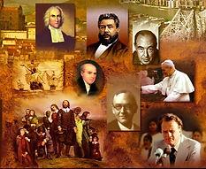 History of Christianity_edited.jpg