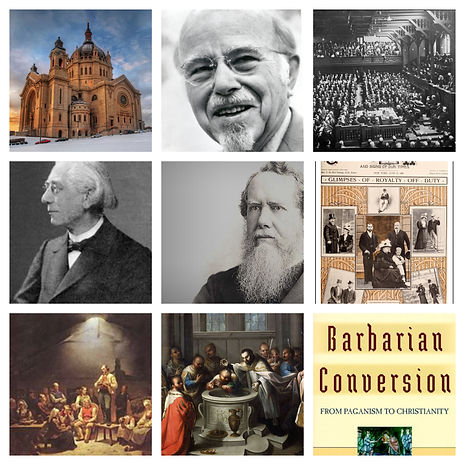 History of Mission Collage.jpg