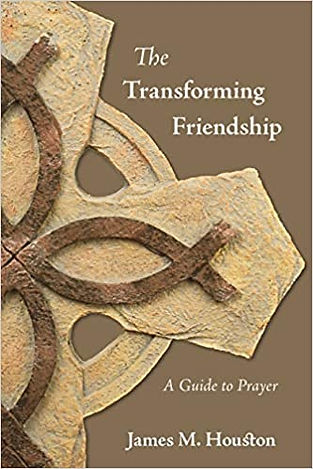 The Transforming Friendship- A Guide to Prayer.jpg