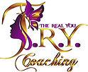 TRY Coaching logo Enhanced.jpg