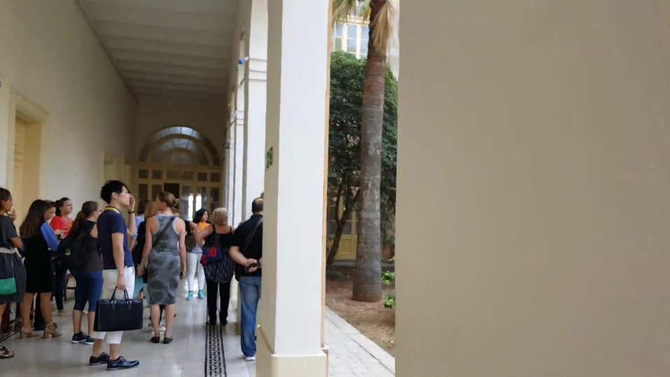 C'est l'école à Malte .mp4