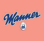 Manner_Logo_RGB.jpg