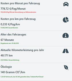Fahrzeugdaten.PNG