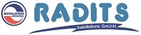 logo_radits.png