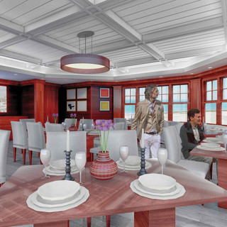 OCTAGON DINING ROOM.jpg