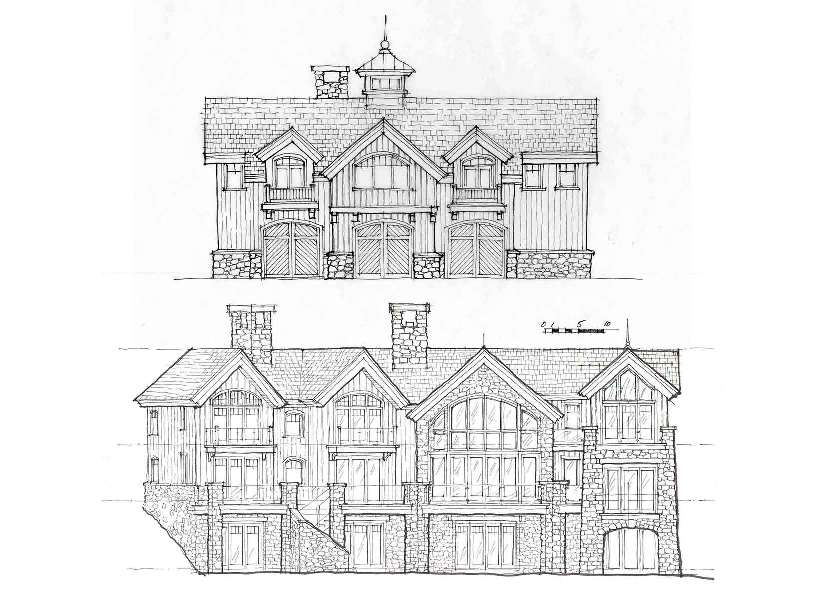 ELEVATIONS WEBSITE.jpg