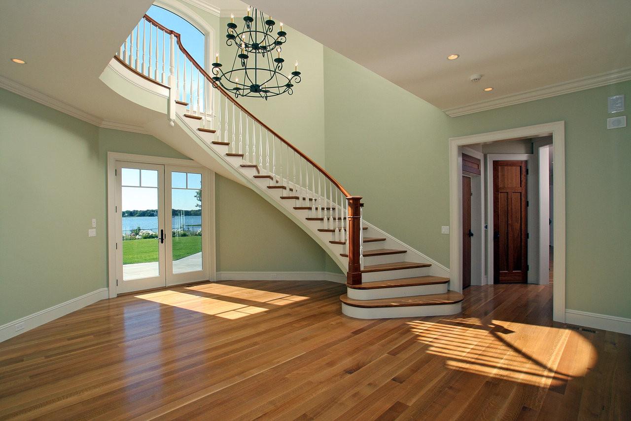 Foyer (2955).jpg
