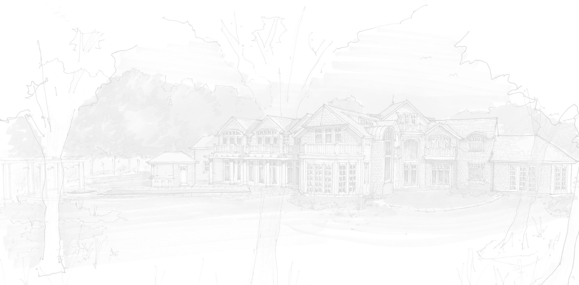 background%2520sketch%2520of%2520seapuit