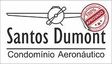 LogoAprovadoA.png