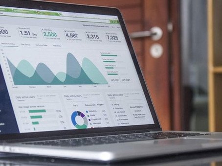 The 7 KPIs of construction, and how technology can measure them