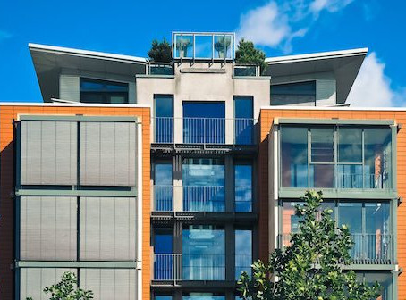 5 Ways to Jump Up to Large-Scale Multifamily Investing