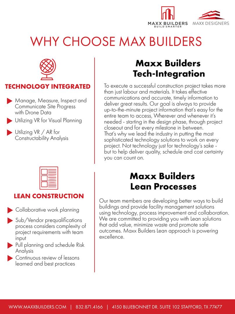 Maxx-Builders-Sales Deck_Page 7