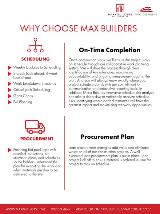 Maxx-Builders-Sales Deck_Page 8