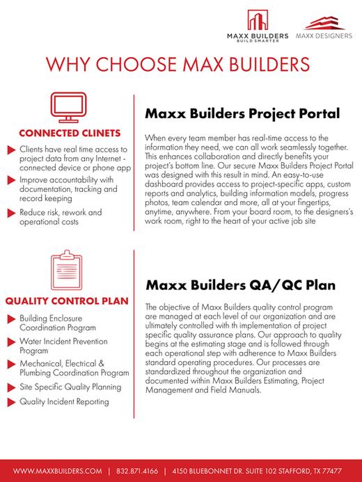 Maxx-Builders-Sales Deck_Page 6