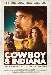 Cowboy & Indiana DVD Cover.jpeg