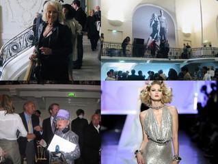 Jean Paul Gaultier | Haute Couture | Spring/Summer 2020