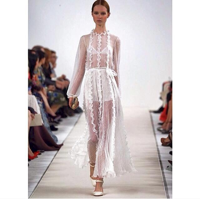 Grace walks for Valentino in NY.jpg