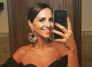 Fashion's Love Affair with Earrings