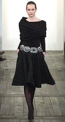 Concho Belts No 2 .jpg