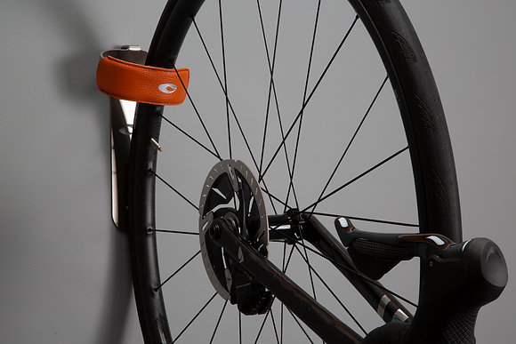 WRAP - Bike Wall Mount