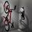 Thumbnail: SCOOP - Accessories Hanger