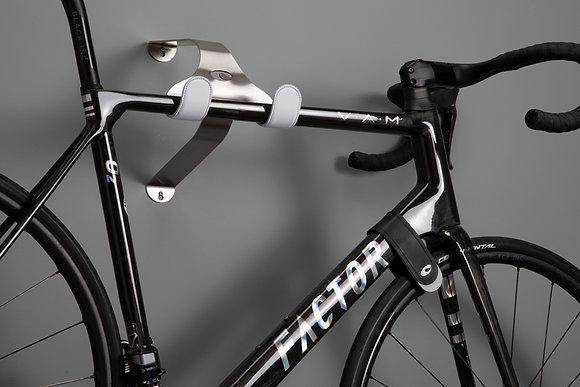 Cactus Tongue SSL-ROADIE - wall mounted bike hanger