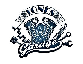 Jones Garage LOGO.jpg