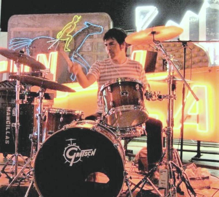 Chuck Drums EDITED.jpg